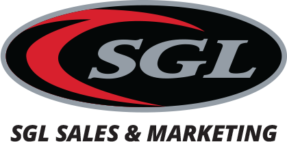 SGL Sales and Marketing