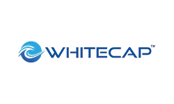 Whitecap Industries