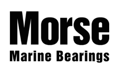 Morse Marine Bearings