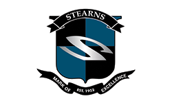 Stearns Industrial