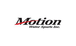 motion watersports