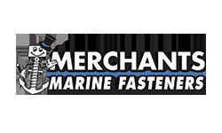 Merchants Marine Fasteners