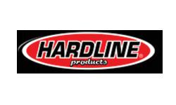 Hardline Products