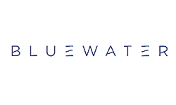 Bluewater Enterprises