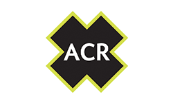 ACR Electronics, Inc.